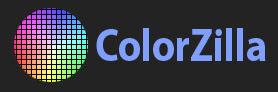 Colorzilla плагин Firefox