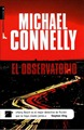 El observatorio - Michael CONNELLY v20101204