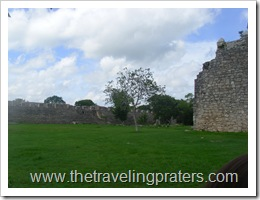 progresso mayan ruins 237