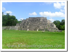 progresso mayan ruins 234