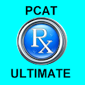 PCAT Flashcards Ultimate icon