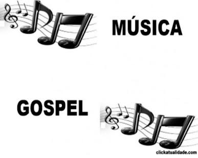 Musicas Evangelicas - náhled