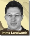 Immo Landwerth - TFS-Buildprozess & Windows Installer XML