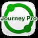 Journey Pro by NAVITIME