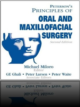 Schwartz Principles of Surgery 10th Edition PDF