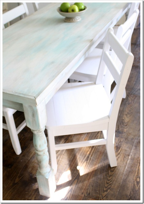 Diy Farmhouse Kitchen Chairs Step By Step Building Plans