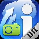 iLoader for Facebook Lite