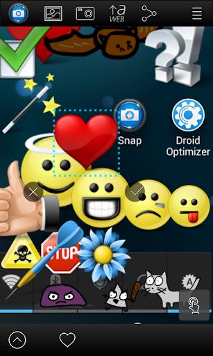 工具必備免費app推薦 Screenshot Snap線上免付費app下載 3C達人阿輝的APP