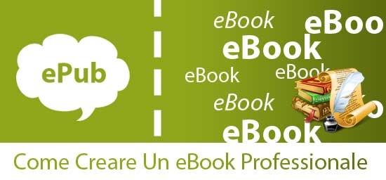 comecreareunebook