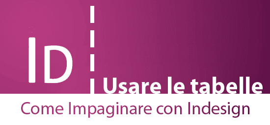 cover_indesign_tabelle