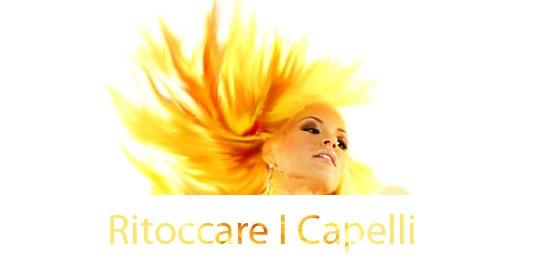 ritoccareicapelli_cover