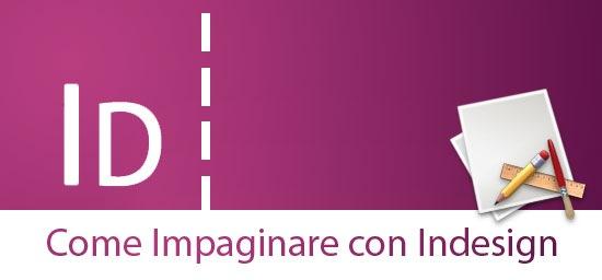 comeusareglistrumentididisegno_cover_indesign