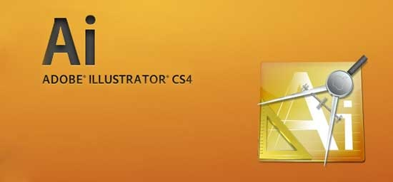 coverillustrator25556