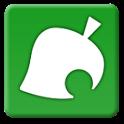 GUÍA Animal Crossing New Leaf icon