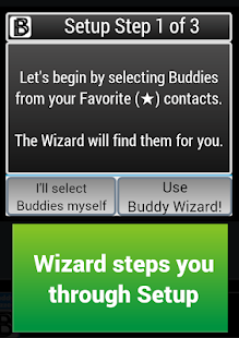 BuddyBuzzer™ 6-Pack - screenshot thumbnail