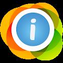 IndiaFilings icon