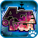 Age of War logo