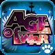 Century Wars v1.4.2
