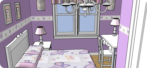 child's_bedroom_view_3