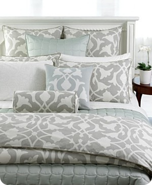 barbara_barry_bedding