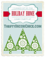 [Holiday_Home_Button_Sarah[3].jpg]
