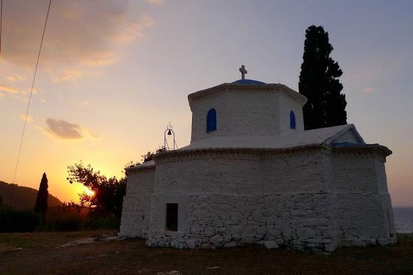 Samos-005-A1.jpg