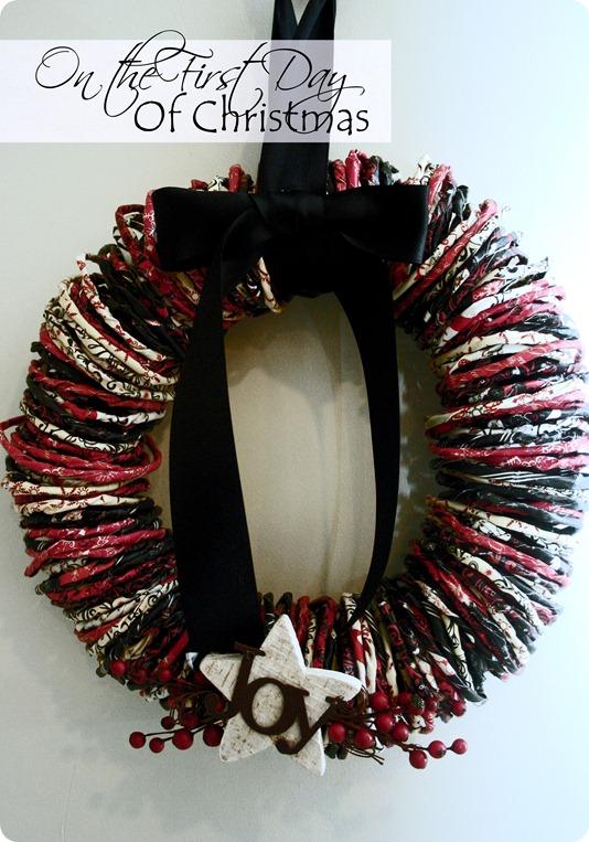 Wreath 021 - 1