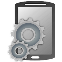 Xposed Additions 3.5.8