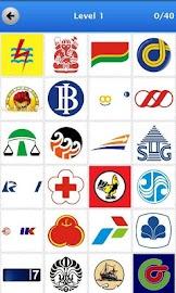 Kuis Logo Screenshot 2