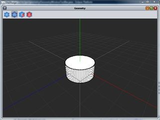 The Forge Free 3D Modeler Software