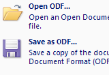 ODF-Add-in-for-Microsoft-Word--thumb