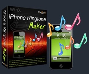 free ringtones for iphone 6 science source free iphone ringtone maker giveaway 16977