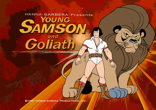 Hanna-Barbera y todos sus cartoons! - Info en Taringa!