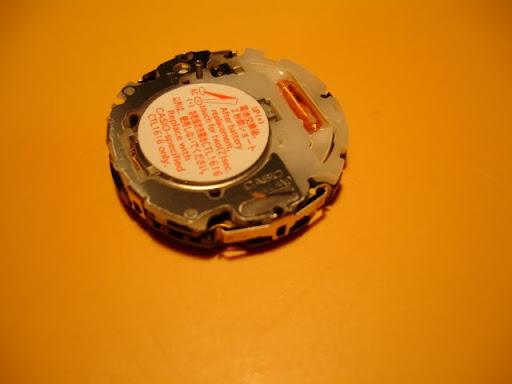 aa40368829fa Casio digital que no suena - Relojes Japoneses - Página 2