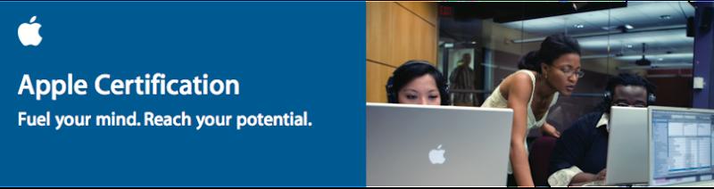 Apple, Adobe And Another stuff (и другoе    ): Новые