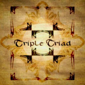 Triple Triad Trials Lite