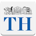 The Hindu (Official News App) icon