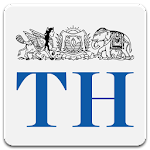 The Hindu News (Official app) 2.6 Apk