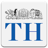 The Hindu News (Official app)
