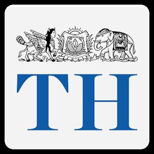 The Hindu (Official app)