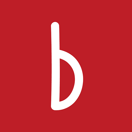 BolBol - Market ve Restoranlar 購物 App LOGO-硬是要APP