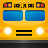 Osseo Area Schools Bus Status
