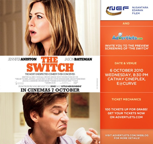 advertlets-theswitch