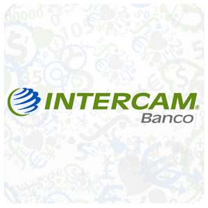 Free Apk android  Intercam Token 1.0  free updated on