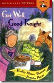 Get Well Good Knight