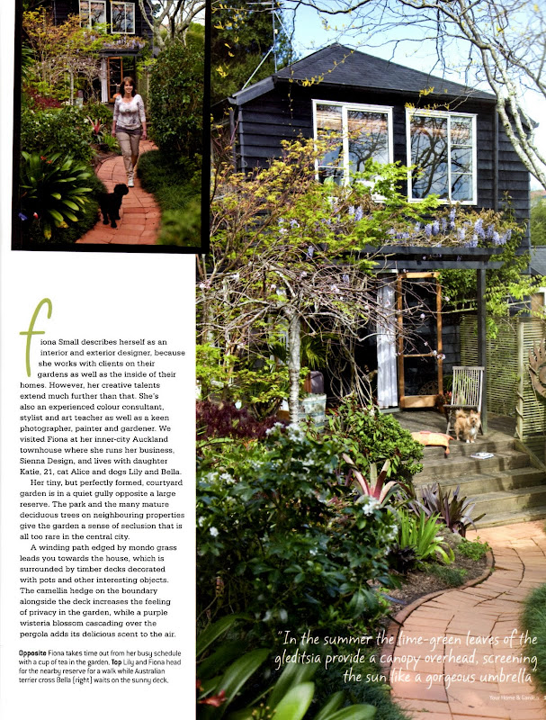 YourHome&GardenFeb2011..jpg