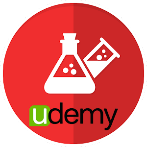 Chemistry in Society Icon