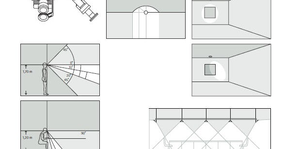sc 1 st  Arch Loader & Arch Loader: Handbook of Lighting Design | ERCO
