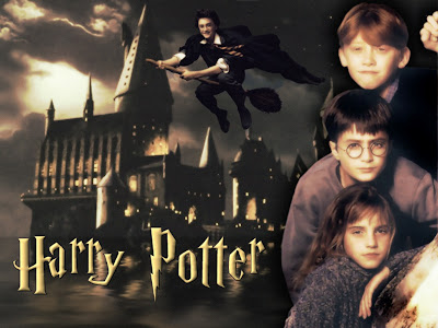 Valentines Day Wallpaper Graphista Harry Potter And The