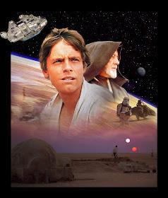 Valentines Day Wallpaper Graphista Star Wars Episode Iv